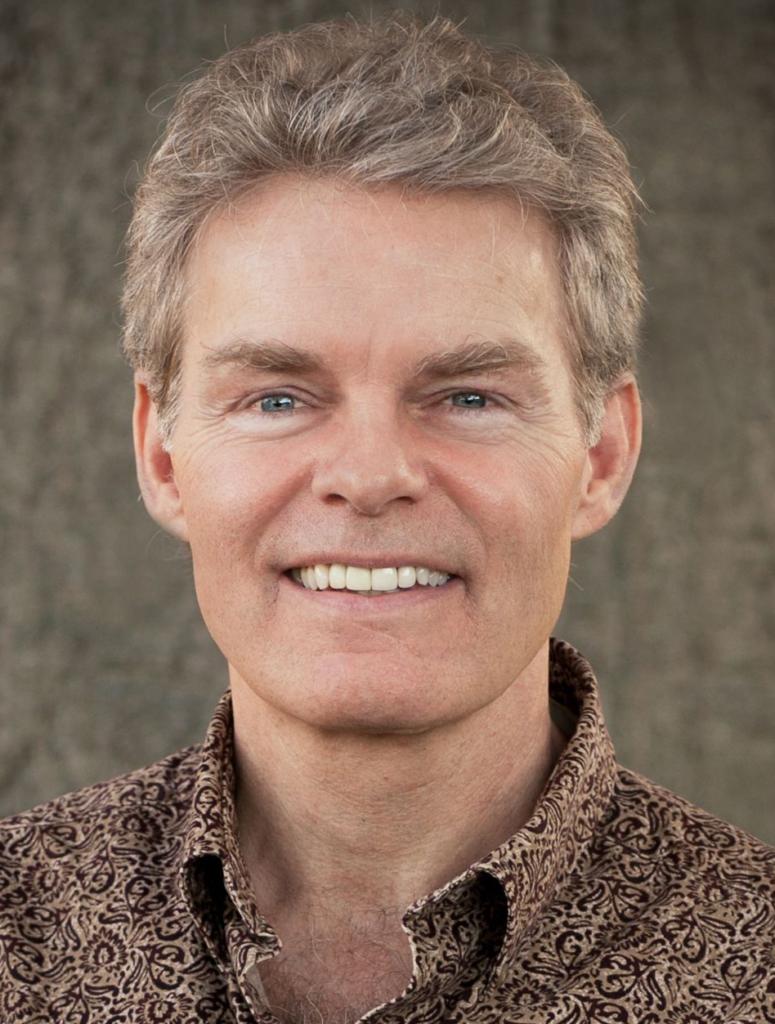 Craig Biddle